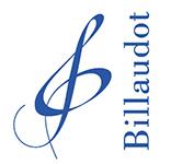 Editions Billaudot - Sélection
