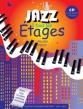 Collection Jazz à tout les étages