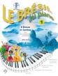 Collection Le Brésil au Piano