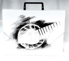 Cartable Artist
