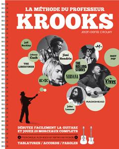 La Méthode du Professeur Krooks