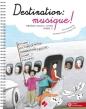 Destination Musique vol.2