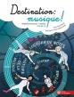 Destination Musique vol.4