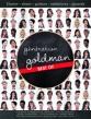 Génération Goldman Best-of