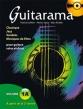 Guitarama 1A