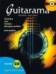 Guitarama 2A