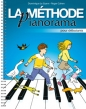 La Méthode Pianorama (méthode de piano débutants)