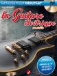 La guitare électrique en vidéo   (nouvelle édition !)
