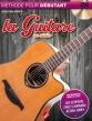 La guitare en vidéo   (nouvelle édition !)