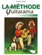 La méthode Guitarama