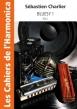 Les Cahiers de l'harmonica - Bluesy ! Vol.1
