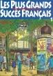 Les plus grands succès français des années 60/70 volume 1