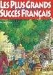 Les plus grands succès français des années 60/70 volume 2