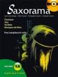 Saxorama 1A
