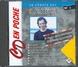 CD en poche n°1 J-J Goldman