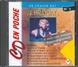 CD en poche n°2 Johnny Hallyday
