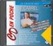 CD en poche n°3 Fancis Cabrel
