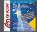 CD en poche n°4 Starmania