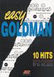 Easy, J-J Goldman