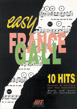 Easy, France Gall