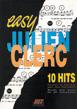 Easy, Julien Clerc