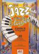 Jazz à tous les étages, cycle 3 vol 1