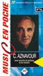 Music en poche Charles Aznavour