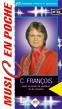 Music en poche Claude François