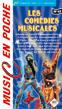 Music en poche Comédies musicales
