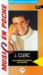 Music en poche Julien Clerc