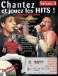 Chantez et jouez les hits vol 3