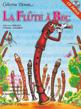 La flûte à bec, collection Détente