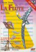 La flûte traversière, collection Détente