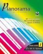 Pianorama Hors-série 1 : Les Clés du Répertoire