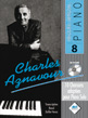 Spécial piano n°8, Charles AZNAVOUR