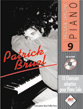 Spécial piano n°9, Patrick BRUEL