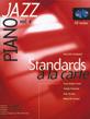 Standards à la carte vol 4