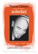 Petit format 2 titres : Soledad et L'important c'est d'aimer